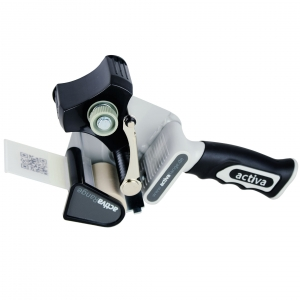 Tape dispenser Activa Range ONE