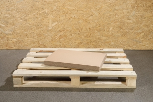 Cardboard divider (sheet) 600x400mm - 20 pcs