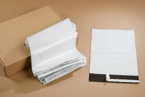 Foil envelopes 240x325 - 100 pcs