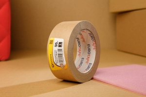 Paper adhesive tape 55yd