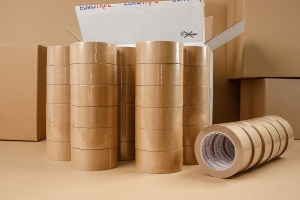 Paper adhesive tape 55yd (1)