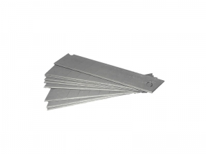 Snap-off spare blades - 10 szt.