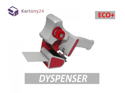 dyspenser ECO+.jpg