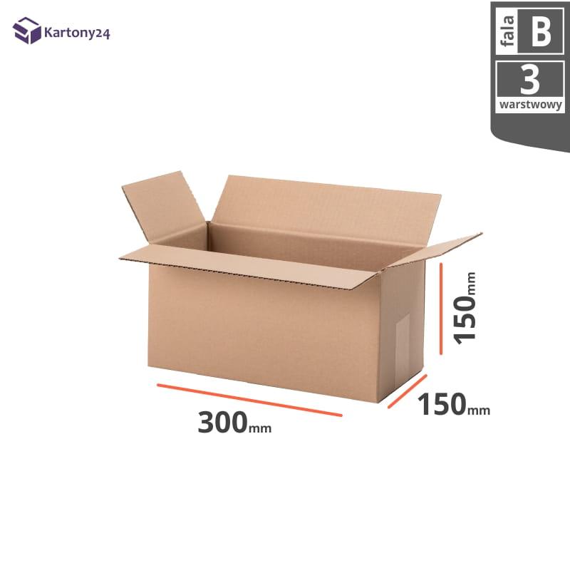 karton 300x150x150 sklep online. Black Bedroom Furniture Sets. Home Design Ideas