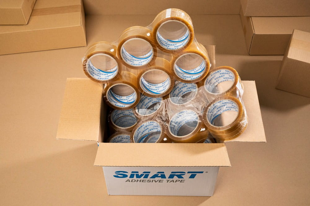 5 smart solvent transparent 66 yd.jpg
